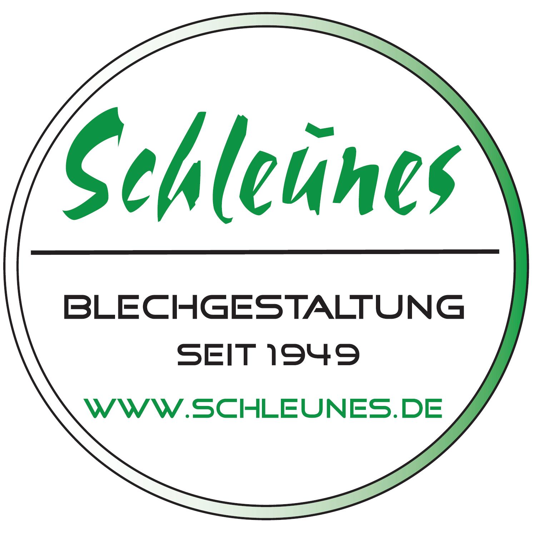 schleunes.de